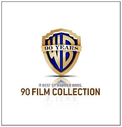 90-jahre-warner-bros-jubilaums-edition-90-film-collection-98-dvds