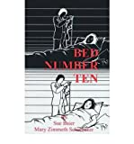img - for [(Bed Number Ten)] [Author: Sue Baier] published on (May, 1989) book / textbook / text book