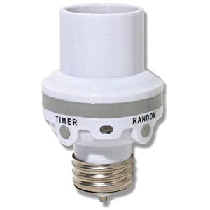 Photoelectric Switches - Specialty Switches - Ace Hardware