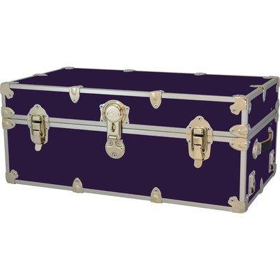 rhino-armor-storage-trunk-in-purple-small-30-w-x-16-d-x-125-h-24-lbs