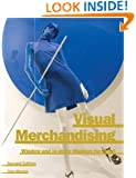 Visual Merchandising 2nd edition