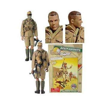 dak-1942-afrikakorps-figure-by-21st-century-toys