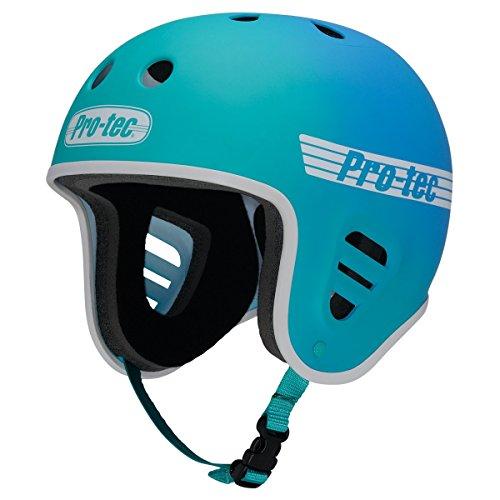 pro-tec-full-cut-skate-helmet