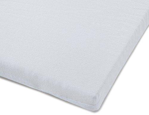 viscoelastische matratzenauflage lohnt sich der kauf. Black Bedroom Furniture Sets. Home Design Ideas