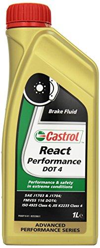 castrol-15037e-liquide-de-frein-react-performance-dot-4-1-l