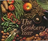 Cookery Year (0276000471) by Reader's Digest
