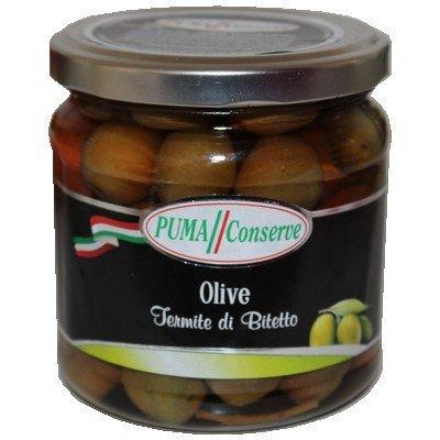 olive-termite-di-bitteto-390gr-produit-artisanal-italien