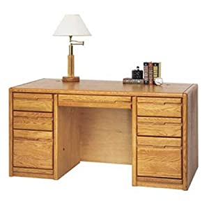 Home Office Furniture Amazon Creativity