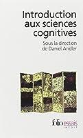 Introduction aux sciences cognitives