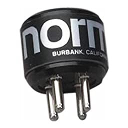 Norman R4112 Optical Spacer, Repositions the Flash Tube when using a # 2H 8\