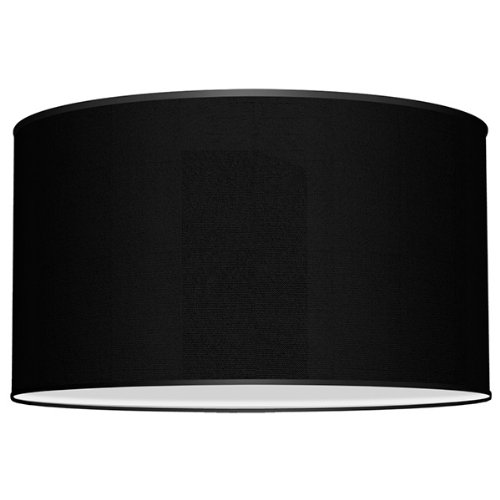 And also read review customer opinions just before buy seascape lamps deep drum lamp shade taffeta ebony