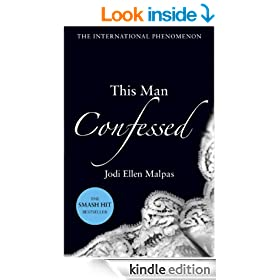 This Man Confessed (This Man Trilogy Book 3)