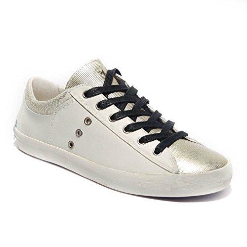 Crime London Sneaker Donna Art:25013S16B