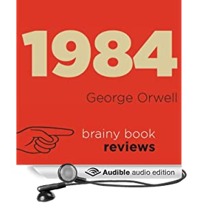 Critical Review Of 1984 By George Orwell