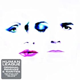 Human (Extended Version)