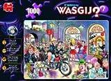 Wasgij-Destiny-7-Rock-Around-the-Clock