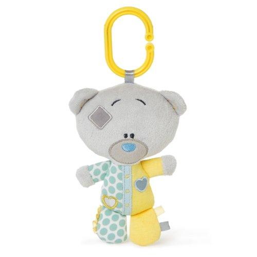 me-to-you-orsetto-di-peluche-tiny-tatty-teddy-con-gancio-ca-18-cm
