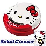 新製品 ハローキティ ロボットクリーナー ミニネオ AIM-RC03(KT)