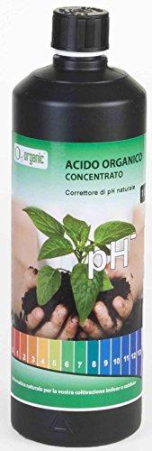 riduttore-ecologica-ph-1-litro-down-grow-acidi-organic-regolatore-di-ph-100-natural-advanced-hydropo