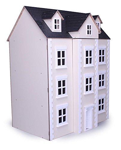 three-storey-cream-georgian-townhouse-dolls-house-112