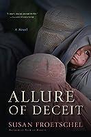 Allure of Deceit
