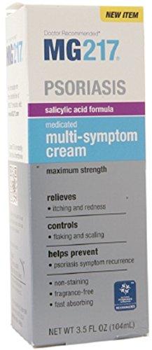 MG217-Psoriasis-Medicated-Multi-Symptom-Cream-35-oz