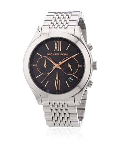 Michael Kors Reloj MK5761 42  mm