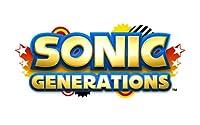 Sonic Generations by Sega of America, Inc.