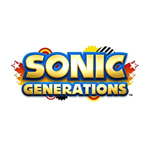 Sonic Generations,Sonic Generations [Download] PC Games