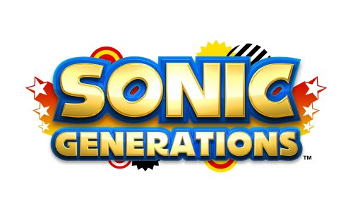 Sonic Generations [Download] image