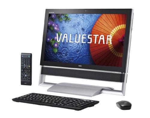 VALUESTAR N VN970/SSB PC-VN970SSB