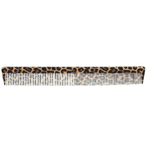 植原セル artDELRINNテーツ leopard ゴールド 全長約22cm