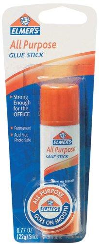 elmers-all-purpose-glue-stick-77oz
