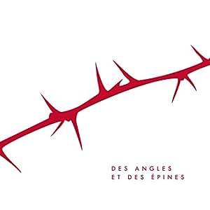 Cabadzi - Des Angles Et Des Épines - Amazon.com Music