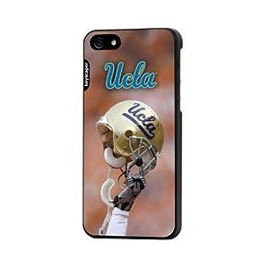 Buy NCAA UCLA Bruins iPhone 5 5S Slim Case by Keyscaper