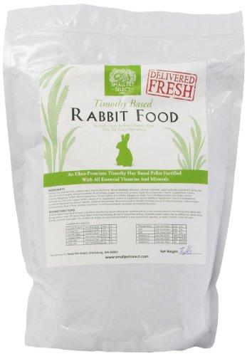 Small-Pet-Select-Rabbit-Food-Pellets