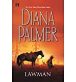 Diana Palmer [Lawman] [by: Diana Palmer]