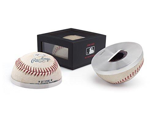 tokens-icons-35sfg-giants-game-used-half-mlb-baseball-bottle-opener