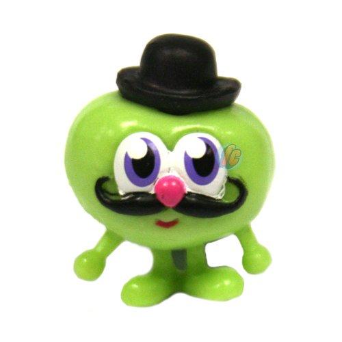 Moshi Monsters Series 4 - Scrumpy #M41 Moshling Figure