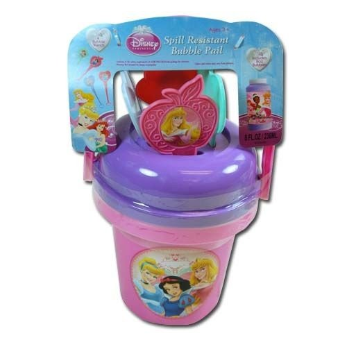 Bubble Toys For Toddlers front-1031427