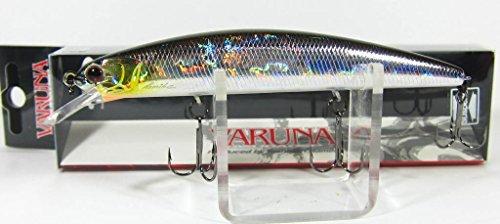 OSP ヴァルナ ASURA VARUNA-SP アイスシャッド H09の商品画像