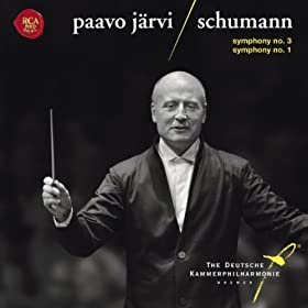 Robert Schumann: symphonies - Page 8 41DqSRNSGmL._SL500_AA280_