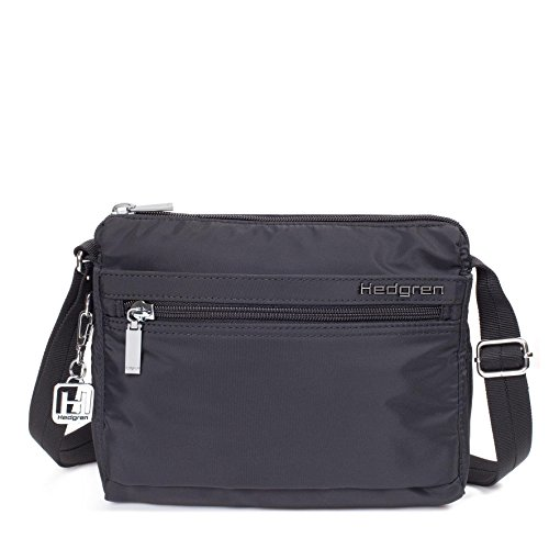 hedgren-eye-shoulder-bag-womens-one-size-black