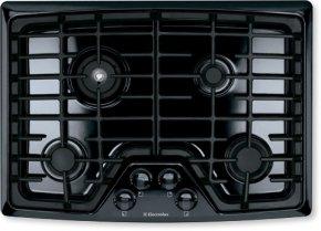 Kitchenaid Mixer Beater front-626526