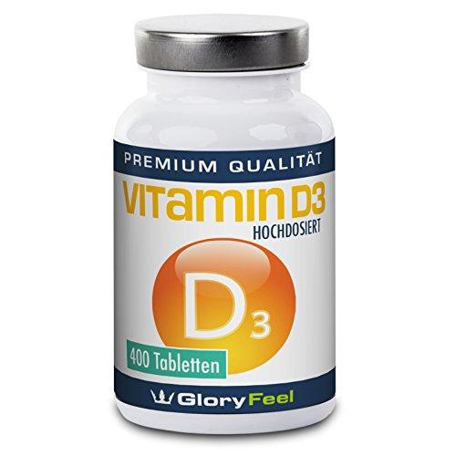 vitamin-d3-tabletten-400-hochdosierte-vegane-vitamin-d-tabletten-8100-ie-200-ug-vitamin-d-pro-tablet