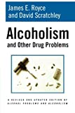 img - for Alcoholism and Other Drug Problems book / textbook / text book
