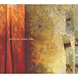 Hesitation Marks by Nine Inch Nails [Music CD]