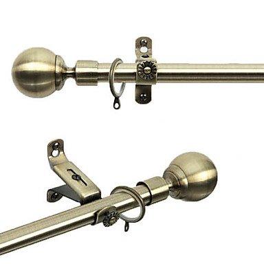 sol-en-pin-massif-4-tiroirs-large-commode-4-tiroirs