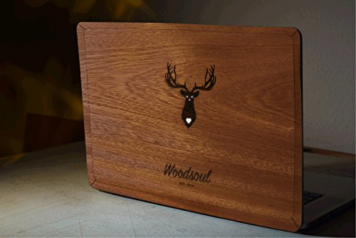 woodsoul-apple-macbook-air-13-en-bois-veritable-avec-film-adhesif-backcover-coque-de-protection-auto