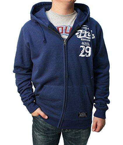 von-dutch-mens-ltd-edition-full-zip-hoodie-small